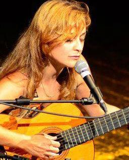 Francesca Romana Fabris 'Fly Again'